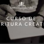 curso escritura creativa